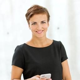Johanna Ötzlinger's profile picture