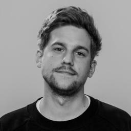 Felix Sievers - FUTUR DREI - Hannover