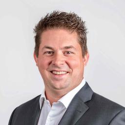 Andreas Sattlegger - ITB-Swiss AG - Steinhausen