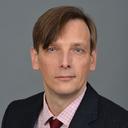 Michael Hack - Chemnitz/Leipzig
