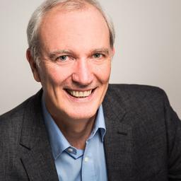 Dr. Heiko Behrend's profile picture