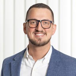 Mario Andric's profile picture
