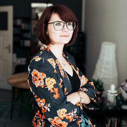 Nicole Krenz - www.nicole-krenz.de - Berlin