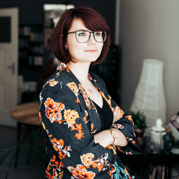 Nicole Krenz