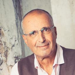 Peter Krauss - Peter Krauss - Erlangen