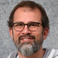 Dr. Thorsten Nieuwenhuizen