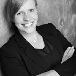 Caroline Browatzki's profile picture