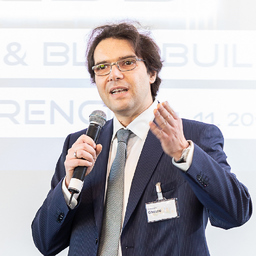 Mag. Alexander Ghezzo's profile picture