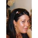 Patricia Dos Santos - London