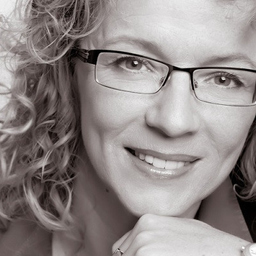 Sabine Mehlhart - Bundesagentur für Arbeit - Rosenheim
