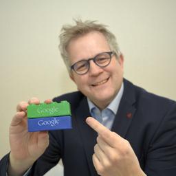 Martin Schmitz - Schmitz Marketing - Nachrodt-Wiblingwerde