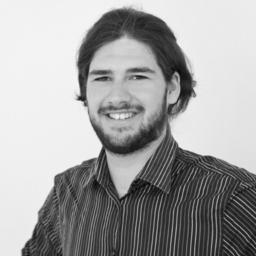 Bernhard Hering - Blogbox UG - München