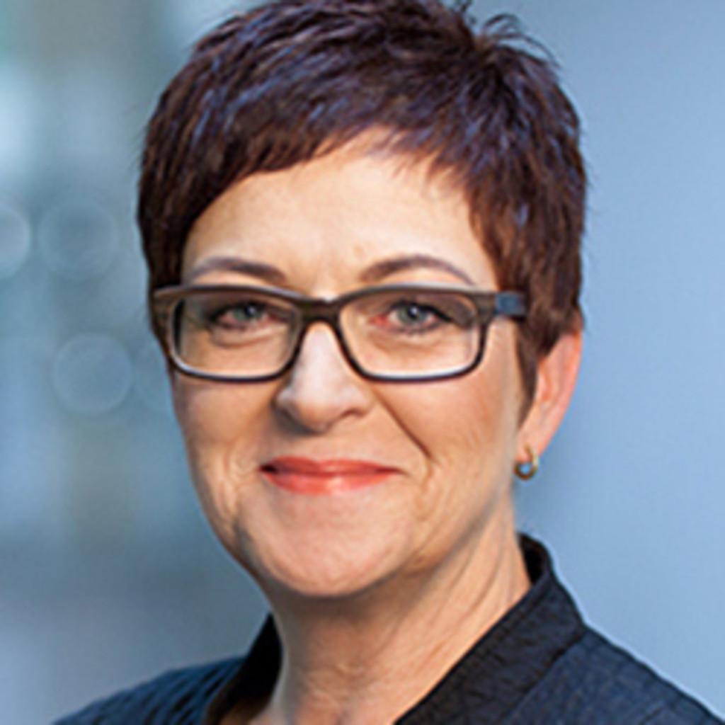 Inge Brünger-Mylius's profile picture
