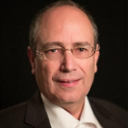 Randolph Sternberg's profile picture
