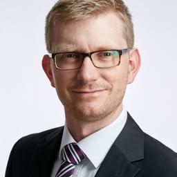 Florian Kleinau - Selbstständiger Berater - Meckenheim