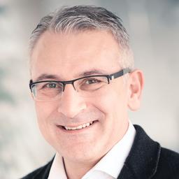 Jörg Schüler - JS Coaching und Consulting - Bielefeld