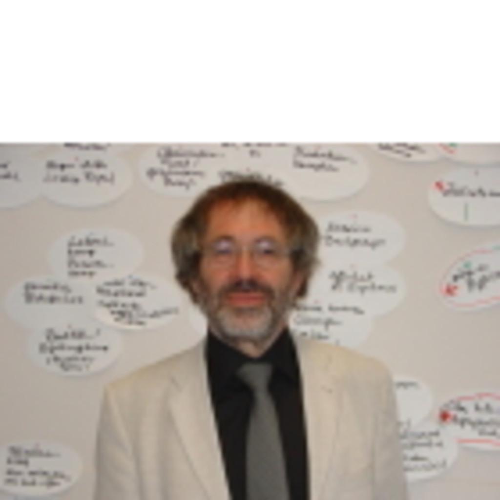 Prof. Dr. Michael Stitzel - Dozent für Management, Kommunikationstraining,  Ethik - Business School Berlin-Potsdam (BSP) | XING