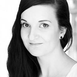 Katja Möller
