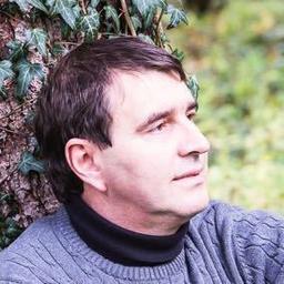Stefan Ortner - GreenPrint Osttirol - Ainet