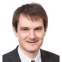 Stefan Bucher - Baar / Zug