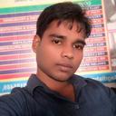 vipin kumar - Delhi