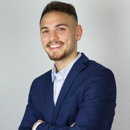 Yasin Arslan's profile picture