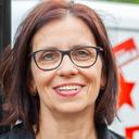 Anita Braun - Gengenbach-Fußbach