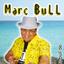 Marc Bull - Aachen