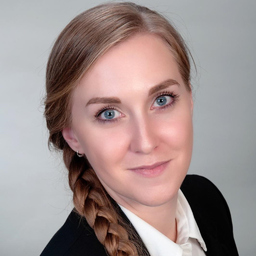 Cassandra Reitelshoefer