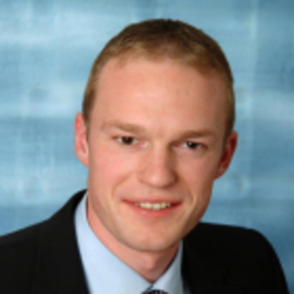 J rgen schmid head of group accounting erwin hymer for J murali ias profile