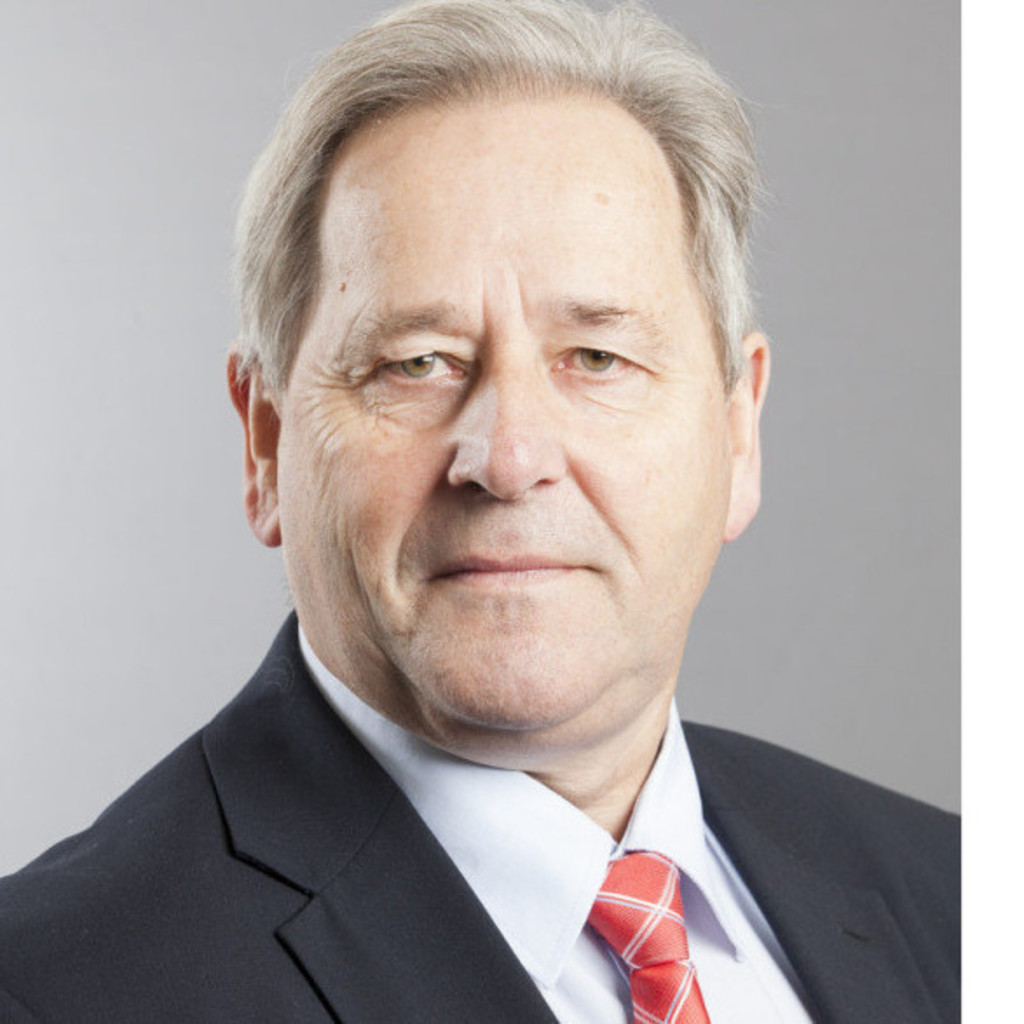 Ostermann Willi