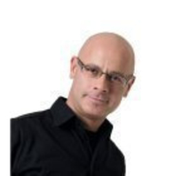Thomas Ehl - creativeframe - Wermelskirchen