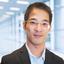 Kwok Leung Andy Ng - Hürth