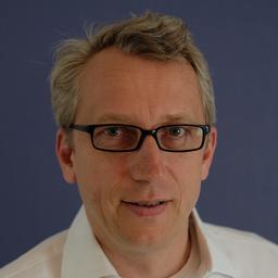 Dr. Jens Trapp - Omnicom Media Group EMEA - Hamburg
