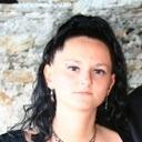 Andrea Pejcha-Wiedemann - Wien