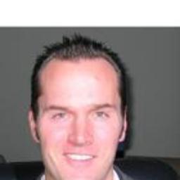 Alexander Bode - Looking for new opportunities - Inman