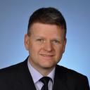 Matthias Petzold - Apolda