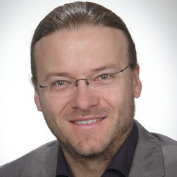 Andreas Steinhauser's profile picture