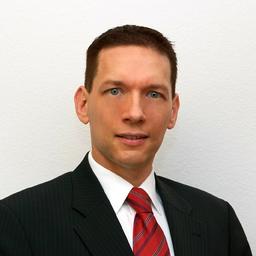 Erich Knodel