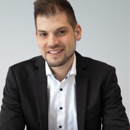 Christoph Zenzen's profile picture