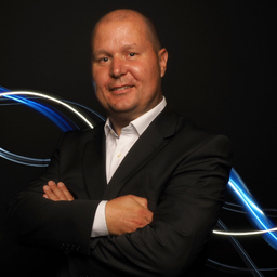 Ulf Gerber - KCI GmbH - Kleve