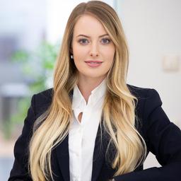 Yasmin Herrmann's profile picture