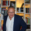 Mag. Ralf-Stefan Golinski