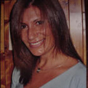 Claudia Abarzua Garcia - Barcelona