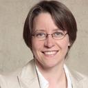Michaela Schröder - Berlin