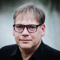 Marc Henkenjohann - Seasonary - Dresden