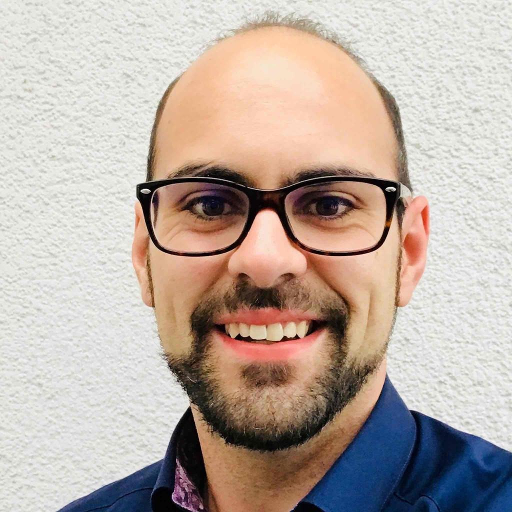 Giuliano Scotto's profile picture