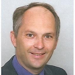 Mag. Martin Kriegler - OFID (Opec Fund for International Development) - Wien
