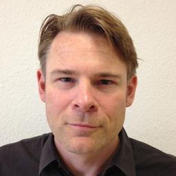 Christian langmann bilder news infos aus dem web for Christian hiebaum