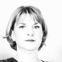 Anja Pohl - Köln
